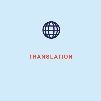 vertalen